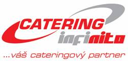 catering-infinito